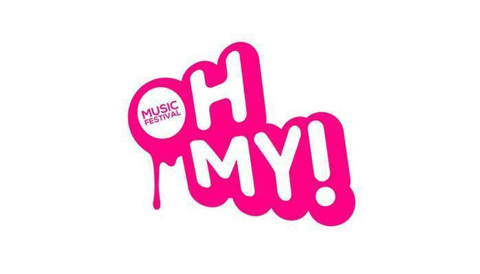 OH MY! MUSIC FESTIVAL 2019 - Europe - Electric Soul