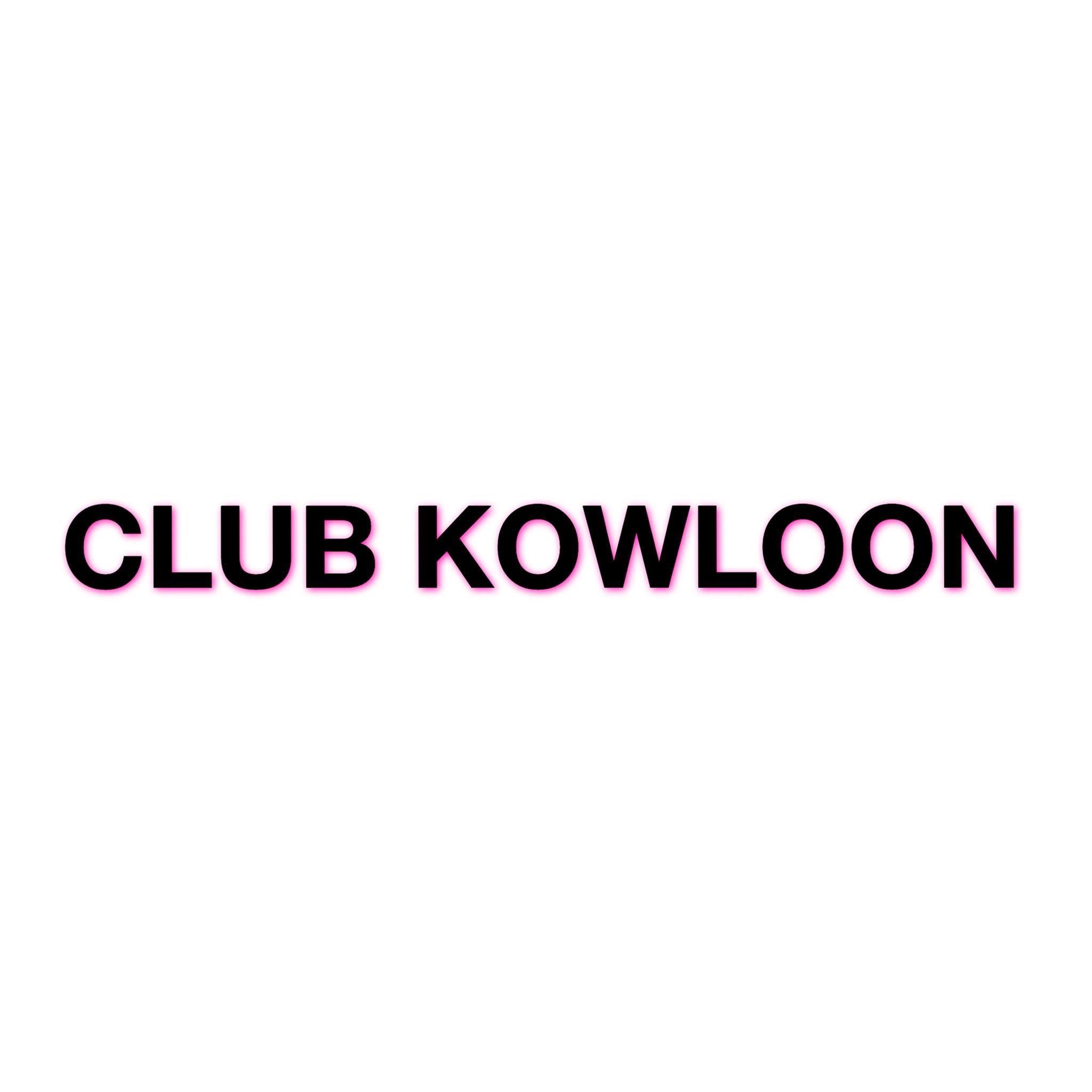 Club Kowloon