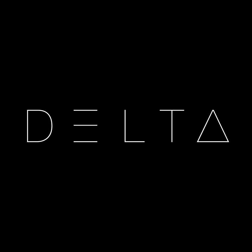 Delta Sounds